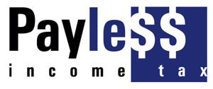 Payless Income Tax Accounting